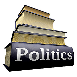 education-books-politics