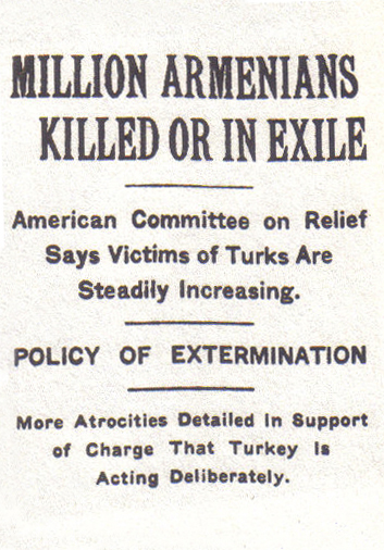 NY_Times_Armenian_genocide